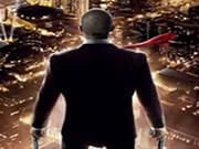 Hitman Agent 47 - Hidden …