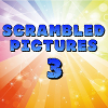 Scrambled Pictures - vol …